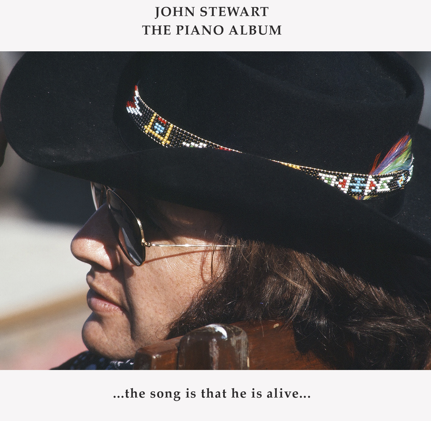 album join jon stewart - HD1423×1387
